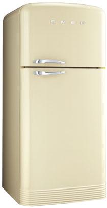 frigorifero cucina vintage