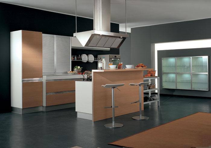 mobili cucina: preconfezionati, su misura, mobili, ripiani