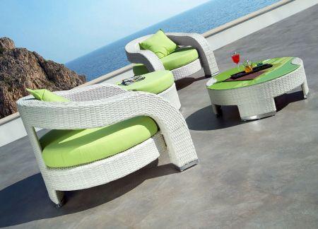Arredamento giardino mobili accessori coperture - Coperture per mobili da giardino ...