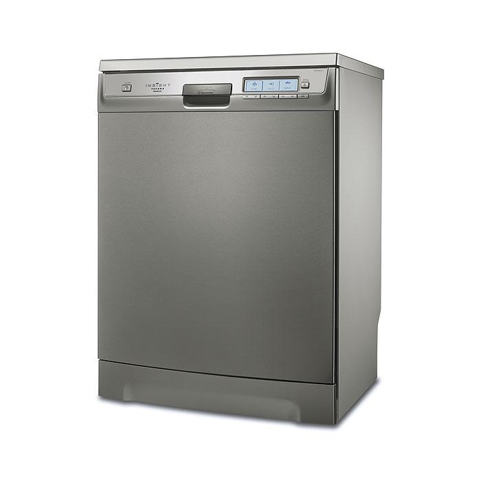 Elettrodomestici cucina frigorifero forno lavastoviglie - Lavastoviglie a risparmio energetico ...